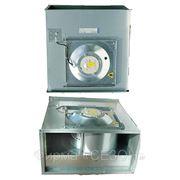 Приточно вытяжная вентиляция комплексная поставка оборудования фото