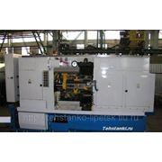 Капитальный ремонт и модернизация многошпиндельных автоматов и полуавтоматов 1Б265