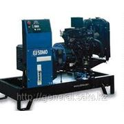 Сервисное обслуживание дизель генераторных установок фото