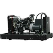 Сервисное обслуживание и ремонт дизельных генераторов фото