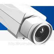 «Умная» видео система поможет вам контролировать дом в ваше отсутствие, даже если вы уедете далеко… фото