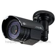 Поставка, монтаж, обслуживание систем видеонаблюдения фото