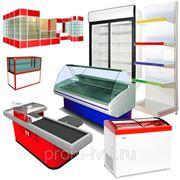 Качественный Ремонт Торговых холодильников в Сосновоборске фото