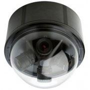 Монтаж систем видеонаблюдения, домофонов, электрозамков фото
