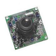 Черно-белая видеокамера MDC-2120FX фото