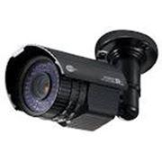 Продажа и монтаж систем видеонаблюдения фото