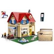 Беспроводная GSM сигнализация для дома, офиса, дачи или гаража фото