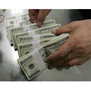 Последние новости о повышении трудовых пенсий