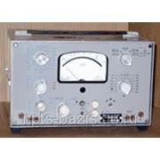 П-321М Прибор измерительный для линий связи фото
