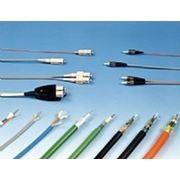 Оптические кабельные системы RiT фото