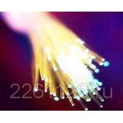 Сварка волоконно-оптических линий связи (ВОЛС) фото