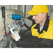 Монтаж пневмосетей (прокладка трубопроводов для сжатого воздуха) фото