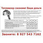 Экспресс осмотр жилой и коммерческой недвижимости в Волгограде фото