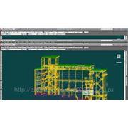 Обследование зданий и сооружений фото