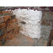 Пеноизол утепление стен фото
