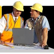 Проектирование,комплектация,монтаж сетей энергоснабжения и связи. фото