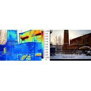 Техническое обследование зданий фото