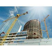 Купить готовую фирму с допуском СРО строителей, СРО проектировщиков, СРО инженеров изыскателей фото