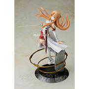 "Asuna ""Sword Art Online"" фото"