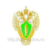 Атомная лицензия Ростехнадзора фото