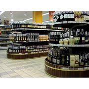 Лицензия на алкогольную продукцию фото