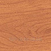 Плинтус Ideal Комфорт К55 Вишня дикая 2,5 м фото