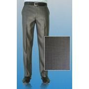 Мужские брюки арт.2338 фото