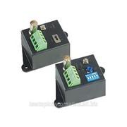Передатчик и приемник видео сигнала SC&T TTA 111VA-2 фото