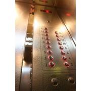 Лифты энергосберигающие в ассортименте фото