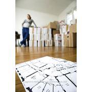 Узаконивание перепланировки квартиры фото