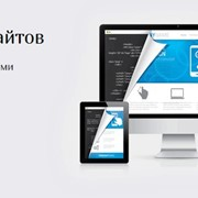 Конструктор сайтов фото
