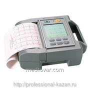 Электрокардиограф многоканальный с автоматическим режимом переносной ЭК12Т модель Альтон-106 С