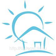 Подготовка документов для регистрации прав на садовые, дачные, земельные участки, здания, помещения фото