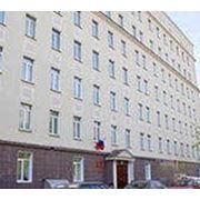 Возражения по жалобе на решение районного суда (Новосибирск) фото