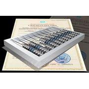 Услуги Регистрации ИП фото