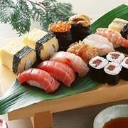Японская кухня цена Киев фото
