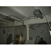 Проектирование инженерных коммуникаций фото