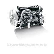 Диагностика, ремонт и обслуживание двигателей Iveco cursor 8, 10, 13 фото