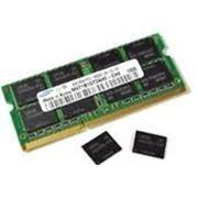 Замена, увеличение оперативной памяти ноутбука фото