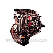 Полный или частичный капитальный ремонт двигателей Cummins (Камминз / Каменс / Камменс)
