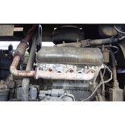 Ремонт двигателей дизельных ЯМЗ и ММЗ фото