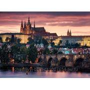 Новый год в Праге! + Берлин + Вена! Тур на 9 дней. фото