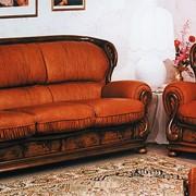 Мебель для отдыха Саваж фото