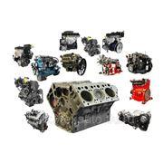 Капитальный ремонт двигателя Toyota (Тойота) Regius фото
