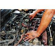 Капитальный ремонт двигателя Mercedes (Мерседес) B 200 фото