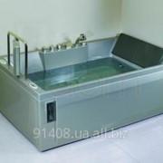 Ванна гидромассажная Appollo AT 0956 фото