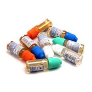 Жидкость для электронных сигарет Dekang фото