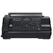 Струйный факсимильный аппарат CANON FAX-JX210P фото
