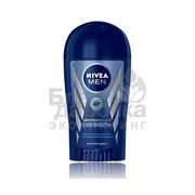 Дезодорант стик Nivea cool экстремальная свежесть 40 мл 45297 фото