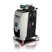 Автоматическая установка для заправки кондиционеров Texa KONFORT 780R фото